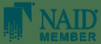 NAID-green